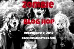 Zombie-walk-kids