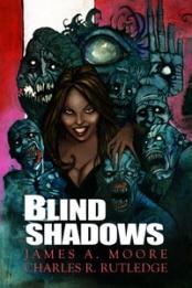 moore_blindshadows-174x261