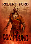compound-sm