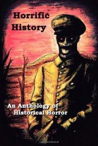 horrifichistory