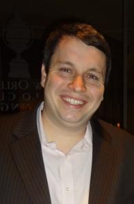 GregMcCabe