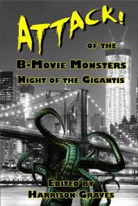 B_movie cover