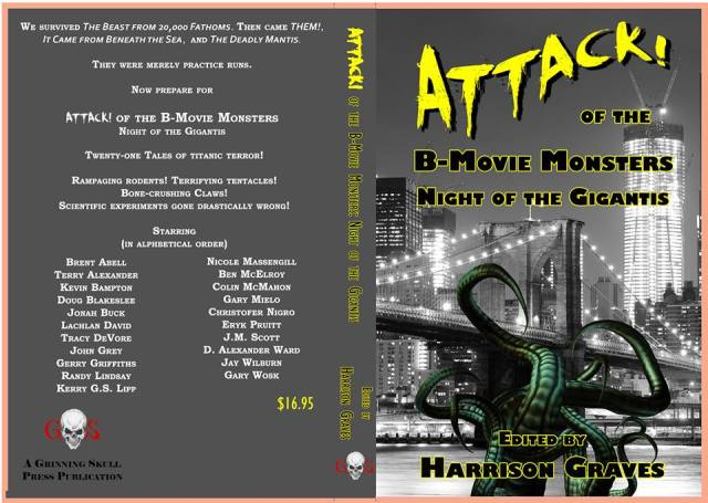 b_movie wrap