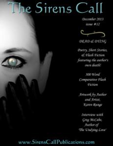 2013_December_ezine_cover_for_web_med