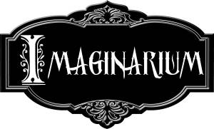 imaginarium-design-final