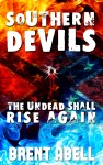 thumbnail_southern_devils_ebook_cover