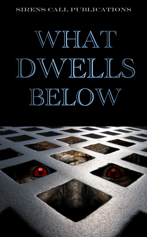 SCP_WDB_Front_Cover_final_promo