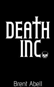 deathinc